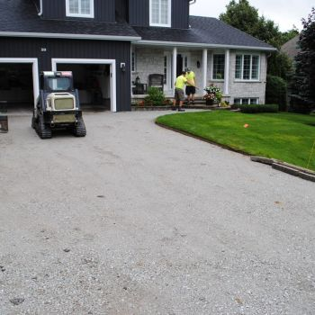 See Our Work Before & After #98: before